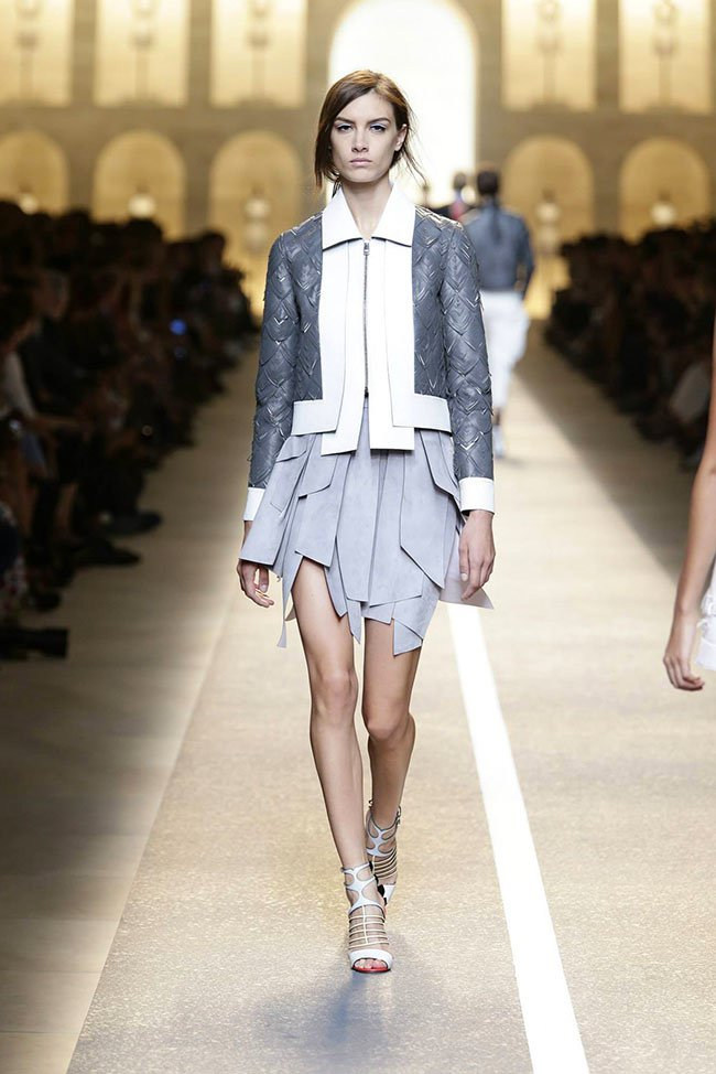 WTFSG-fendi-2015-milan-fashion-week-spring-9