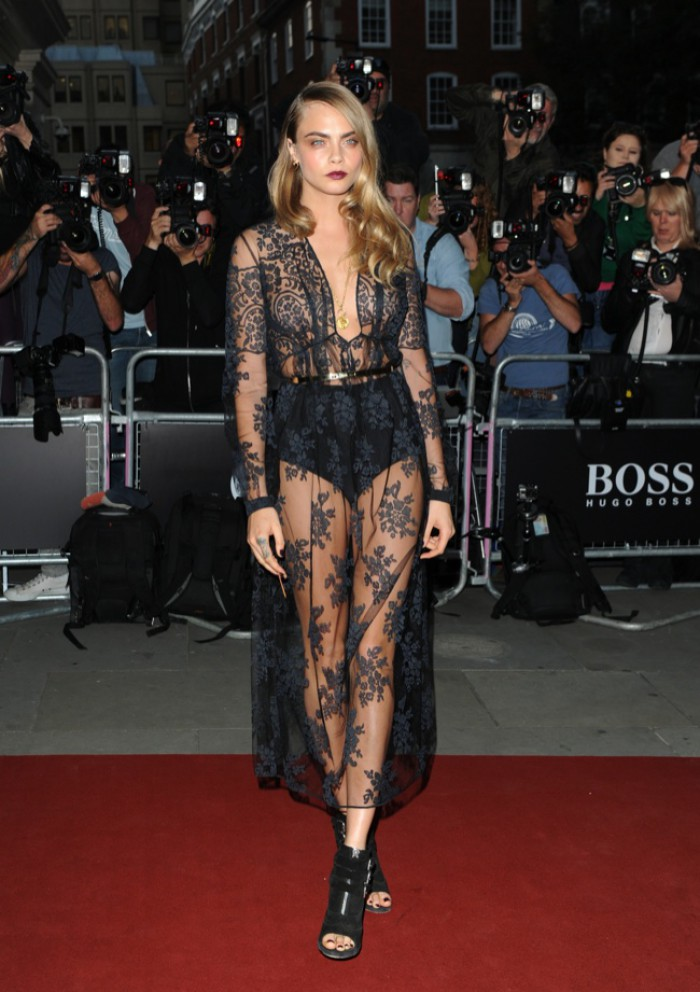 WTFSG-gq-men-of-the-year-awards-cara-delevingne-burberry