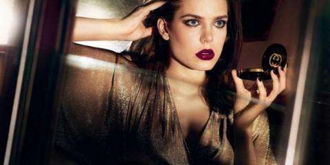 WTFSG-gucci-cosmetics-2014-ad-campaign-1