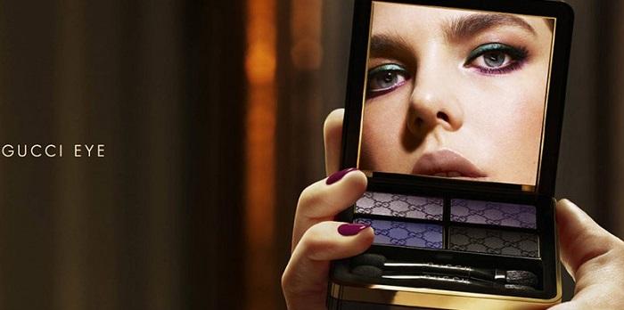 WTFSG-gucci-cosmetics-2014-ad-campaign-3