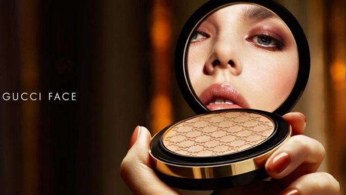 WTFSG-gucci-cosmetics-2014-ad-campaign-4
