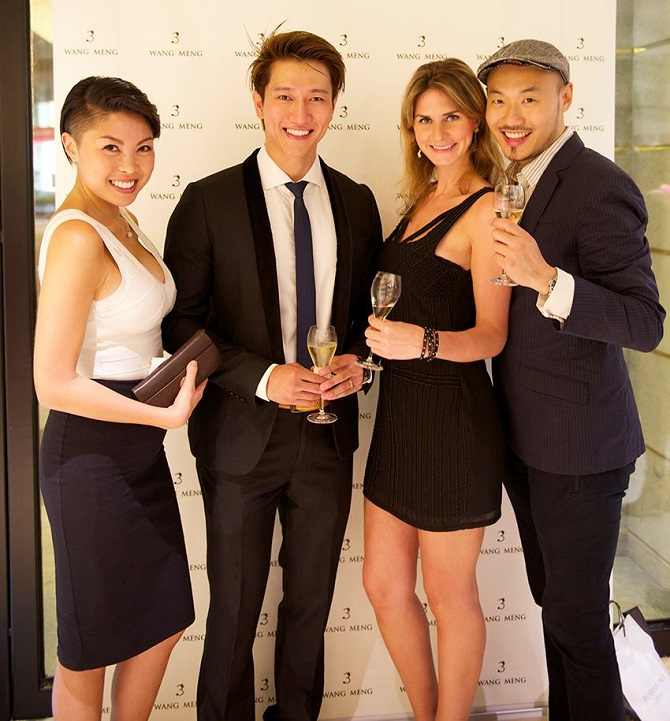 WTFSG-shades-of-ocean-popup-event-sofitel-so-hotel-tamy-vo-peter-toong-barbara-riedijk-aaron-wong