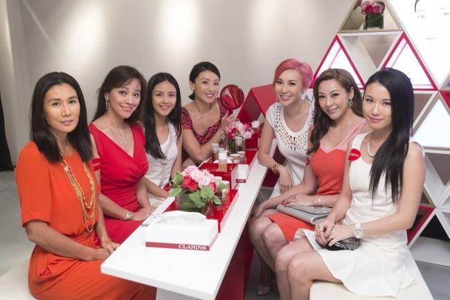WTFSG_Almen-Wong_Sharon-Kwok_Bonnie-Xian_Lelia-Chow_Jacqueline-Chng_Sharon-Luk_Sandy-Lau
