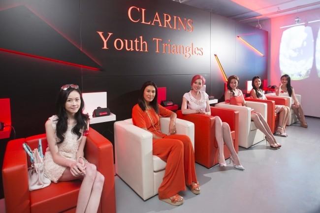 WTFSG_Jacqueline-Chow_Almen-Wong_Jacqueline-Chng_Sharon-Luk_Bonnie-Xian_Sandy-Lau