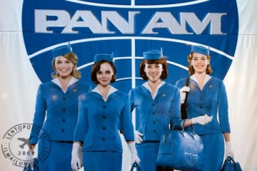 WTFSG_Pan-Am