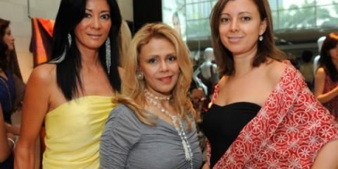 WTFSG_alleira-boutique-launch-mbs_Susana-Zilliacus_Anpalo-Johansen_Ana-Villameliana