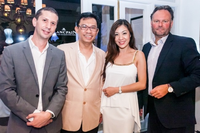 WTFSG_blancpain-2014-collection-launch_Jalil-El-Kouch-Bordier_Eric-Tan_Priscilla-Wee_Marc-Junod