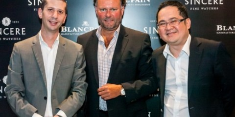 WTFSG_blancpain-2014-collection-launch_Jalil-El-Kouch-Bordier_Marc-Junod_Ong-Ban
