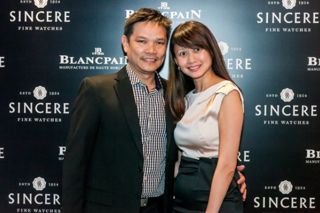 WTFSG_blancpain-2014-collection-launch_Lim-Chang-Yaw_Elaine-Shui
