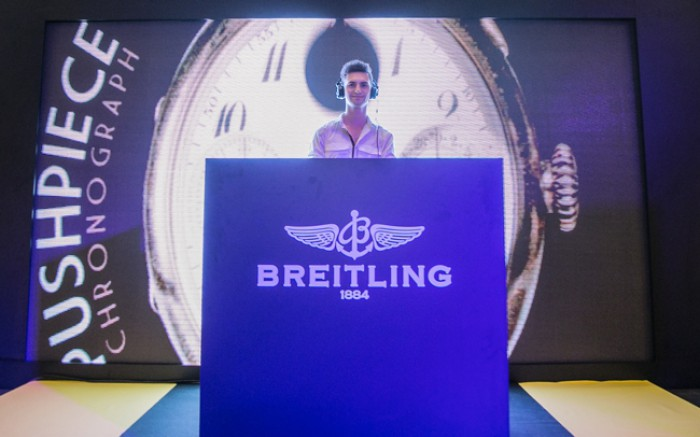 WTFSG_breitling-chronomat-30th-anni-exhibition_Mathias-Schell