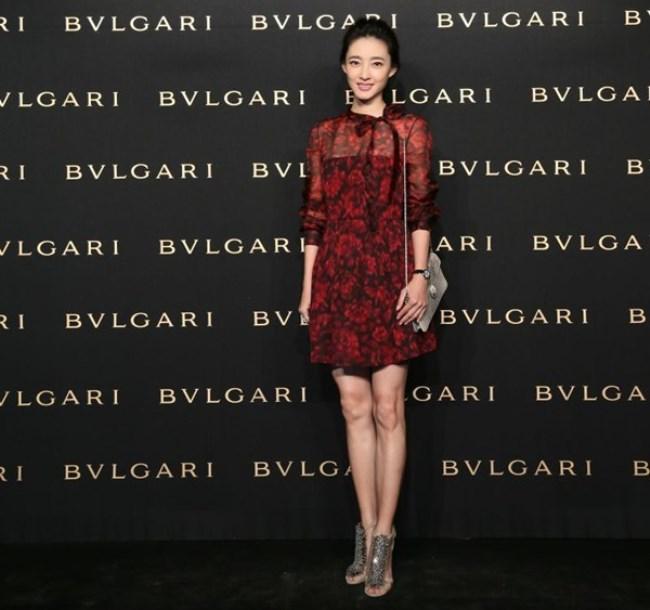 WTFSG_bulgari-lvcea-collection_shu-qi-ladies-watches-ambassador_Claudia-Wang