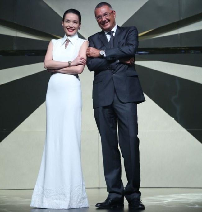WTFSG_bulgari-lvcea-collection_shu-qi-ladies-watches-ambassador_Jean-Christophe-Babin