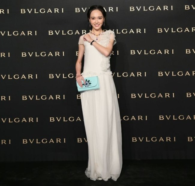 WTFSG_bulgari-lvcea-collection_shu-qi-ladies-watches-ambassador_Tiffany-Tang