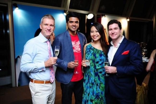 WTFSG_chow-tai-fook-showcases-reflections-of-siem-collection_Simon-Inglefield_Ramesh-Subramaniam_Elaine-Quek_Gerard-Milligan