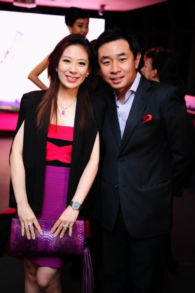 WTFSG_chow-tai-fook-showcases-reflections-of-siem-collection_Stephanie-Lee_Choo-Ken-Yi