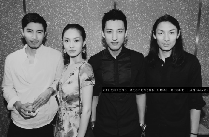 WTFSG_crazyrouge-valentino-uomo-reopening_12