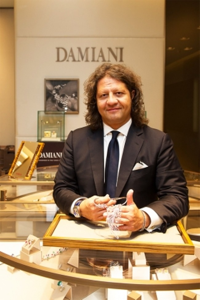 WTFSG_damiani-90th-anniversary-celebration_Guido-Damiani