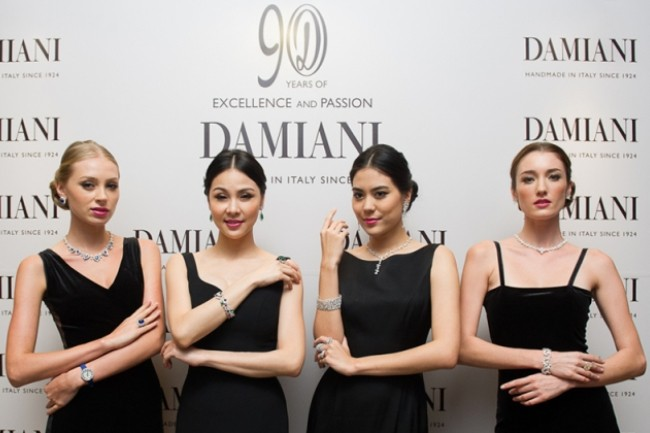 WTFSG_damiani-90th-anniversary-celebration_Models