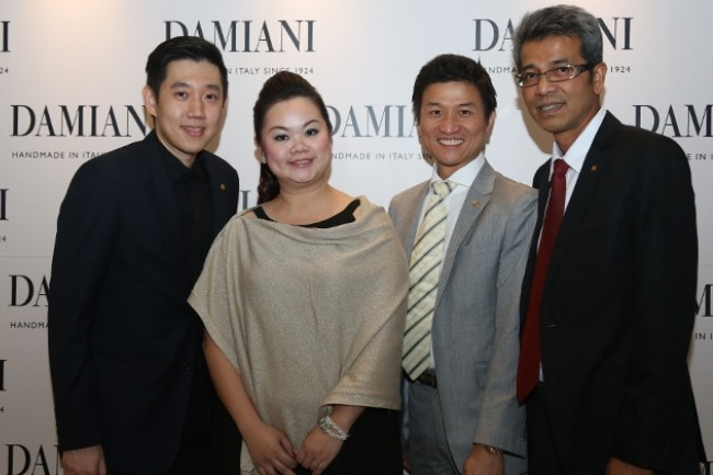 WTFSG_damiani-store-opening-starhill-gallery_Eugene-Ho_Miki-Sham_Rico-Leung_Vincent-Chow