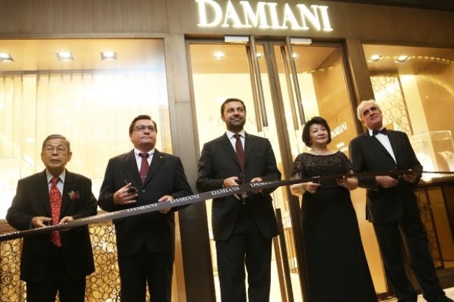 WTFSG_damiani-store-opening-starhill-gallery_Hui-Yat-Chor_Ulrich-Buchholtz_Giorgio-Damiani_Yeoh-Soo-Min_Mario-Sammartino