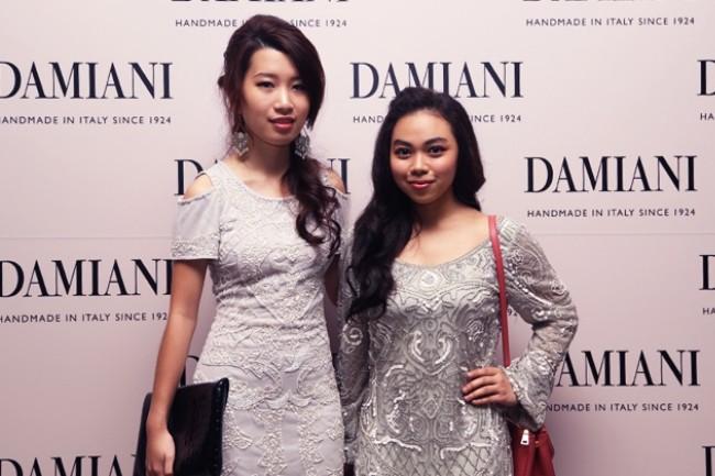 WTFSG_damiani-store-opening-starhill-gallery_Putri-Elyana_Azlia-Aramy