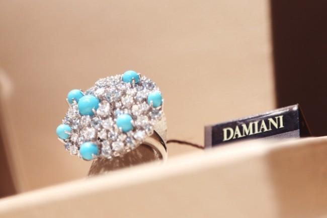 WTFSG_damiani-store-opening-starhill-gallery_jewellery