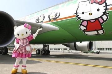 WTFSG_eva-airs-hello-kitty-jet-to-make-trips-to-la