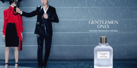 WTFSG_givenchy-gentlemen-only-fragrance_simon-baker