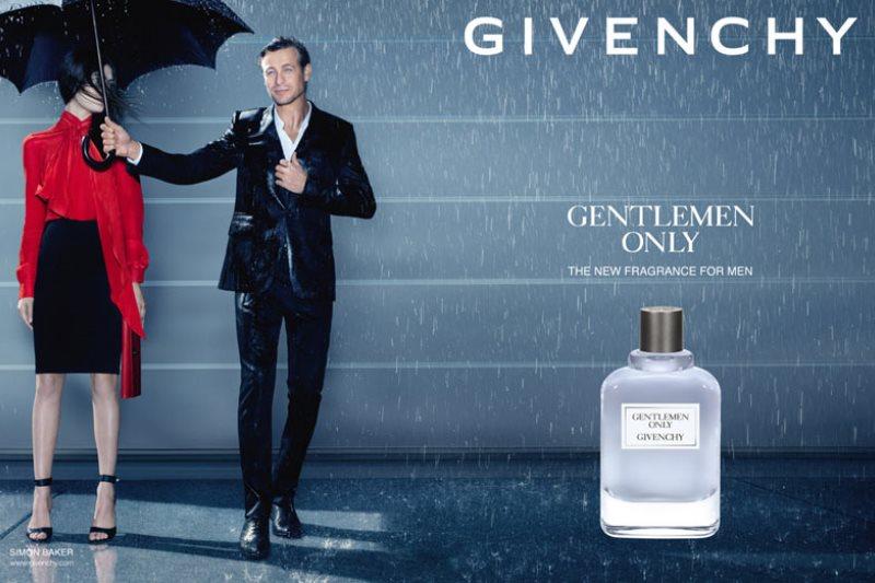 WTFSG_givenchy-gentlemen-only-fragrance_simon-baker