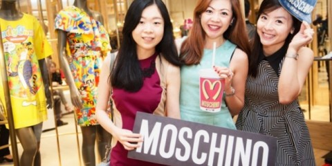 WTFSG_grand-opening-moschino-first-boutique-malaysia_Wong-Yee-Wah_Winnie-Su_Agnes-Chong