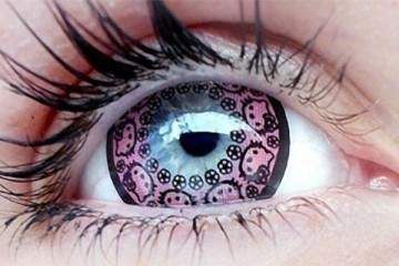 WTFSG_hello-kitty-contact-lenses