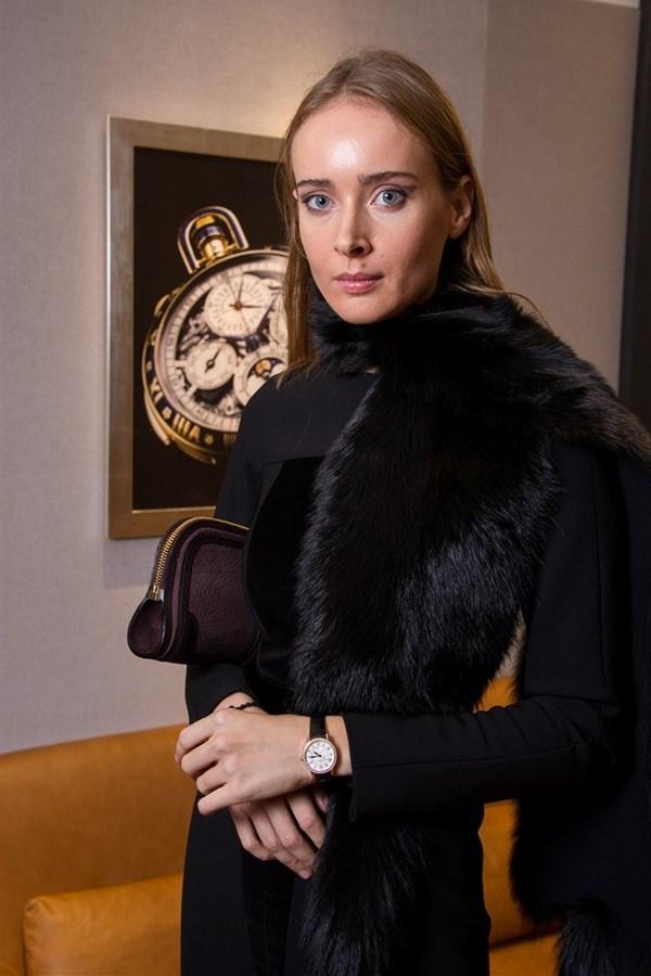 WTFSG_jaeger-lecoultre-reveals-place-vendome-flagship_Olga-Sorokina-profile