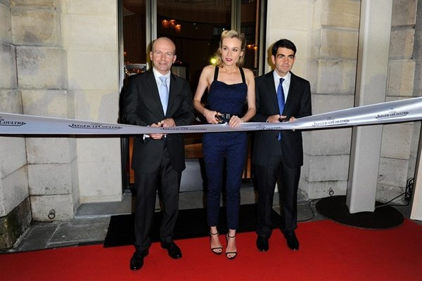 WTFSG_jaeger-lecoultre-reveals-place-vendome-flagship_ribbon-cutting