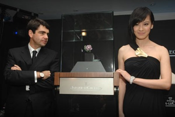 WTFSG_jaeger-lecoultres-official-singapore-boutique-opening_1