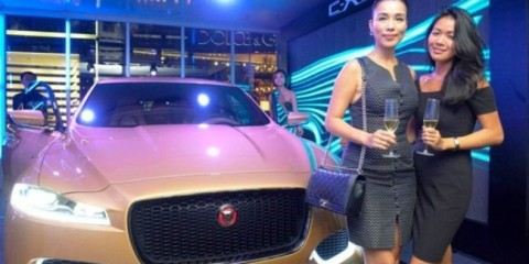WTFSG_jaguar-c-x17-popup-gallery-singapore_Rachel-Cheng_Lisa-Chan