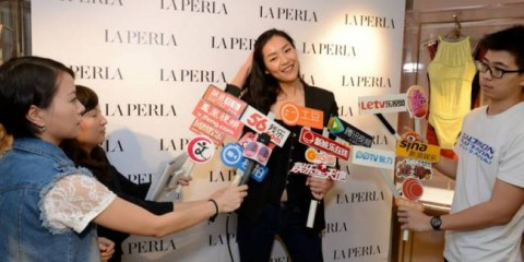 WTFSG_la-perla-boutique-opening-party_Liu-Wen_interview