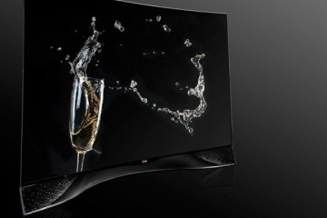 WTFSG_limited-edition-lg-swarovski-oled-curved-tv