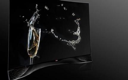 WTFSG_limited-edition-lg-swarovski-oled-curved-tv