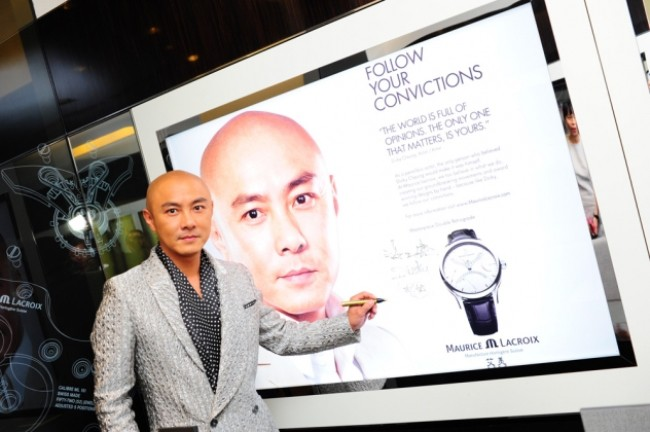 WTFSG_maurice-lacroix-flagship-boutique-opening_Dicky-Cheung