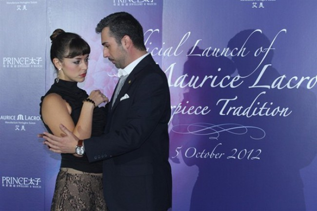 WTFSG_maurice-lacroix_prince-jewellery-watch_la-traviata-bash_Corinne-Winters_Bruno-Ribeiro