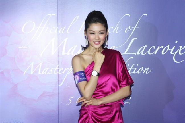 WTFSG_maurice-lacroix_prince-jewellery-watch_la-traviata-bash_Eliza-Sam