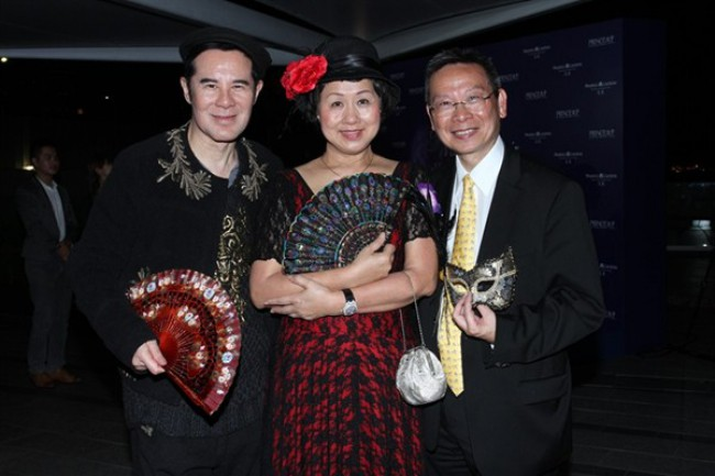 WTFSG_maurice-lacroix_prince-jewellery-watch_la-traviata-bash_Kam-Kwok-Leung_Vinny-Chu_Joseph-Chu