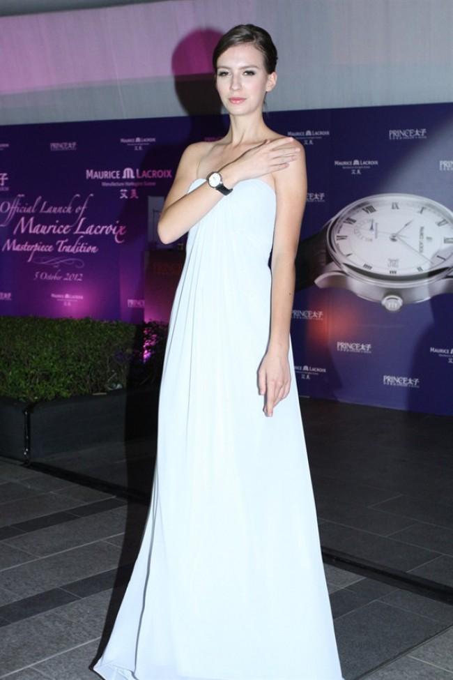 WTFSG_maurice-lacroix_prince-jewellery-watch_la-traviata-bash_female-model