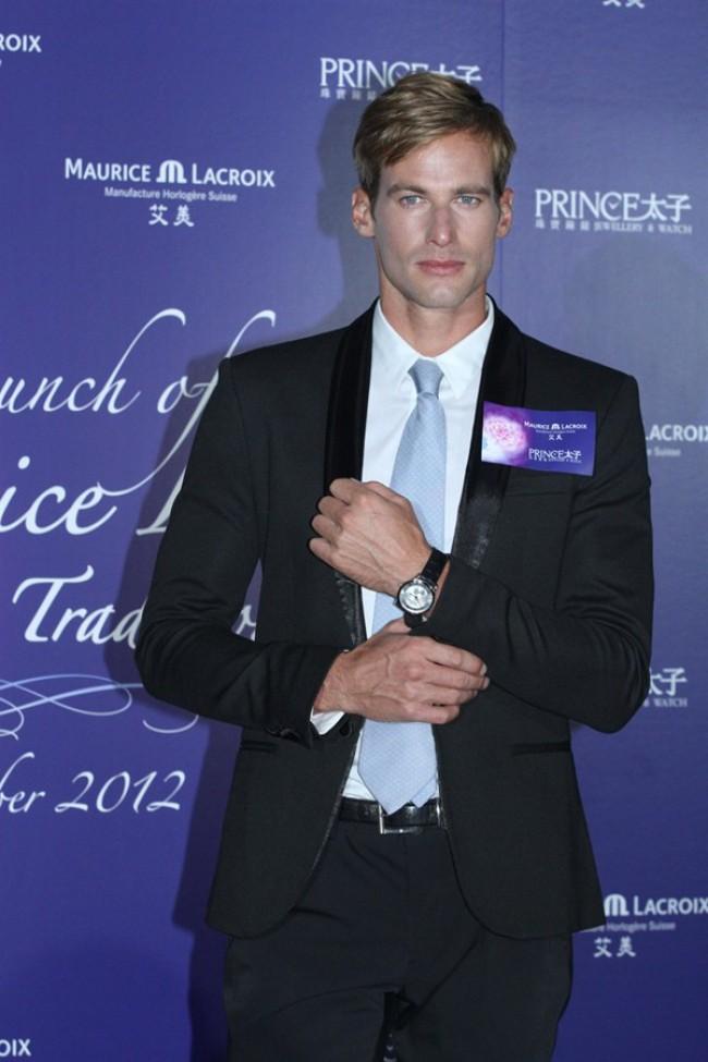 WTFSG_maurice-lacroix_prince-jewellery-watch_la-traviata-bash_male-model