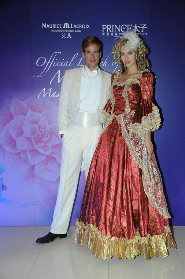 WTFSG_maurice-lacroix_prince-jewellery-watch_la-traviata-bash_models