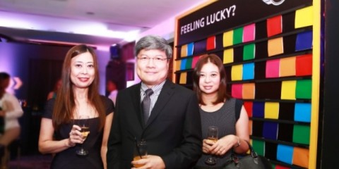 WTFSG_mini-malaysia-launches-third-gen-mini-coopers_Jane-Lim_Basil-Tan_Alisa-Khoo