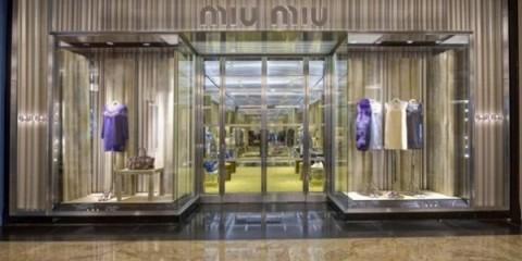 WTFSG_miu-miu-mall-of-the-emirates
