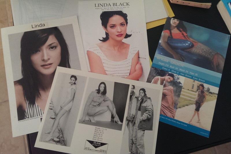 WTFSG_modeling-composite-cards_linda-black