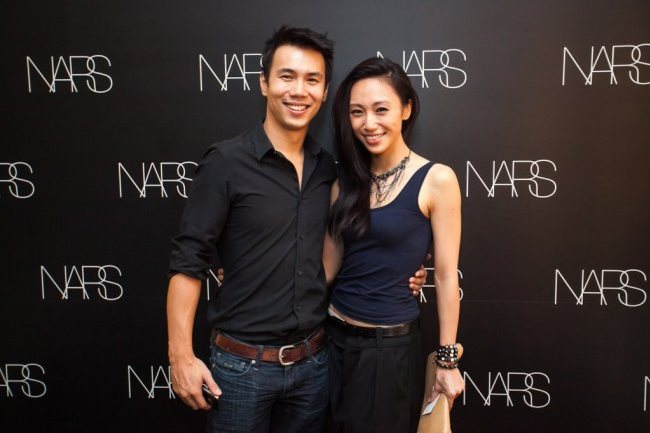 WTFSG_nars-cosmetics-cocktail-party_Joel-Lim_Oon-Shu-An