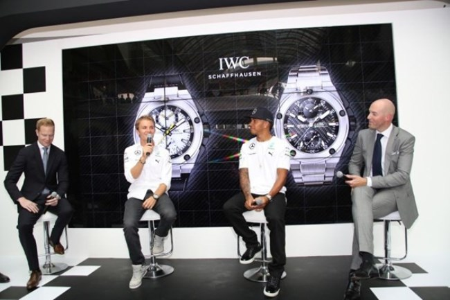 WTFSG_nico-rosberg-lewis-hamilton-special-edition-iwc-watches-singapore_1